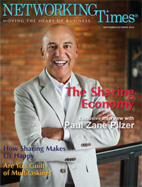 Network Marketing Magazine